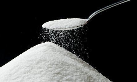 L'aspartame fa male?