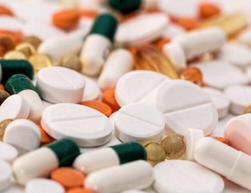 Il 50% dei farmaci che assumi non è attivo
