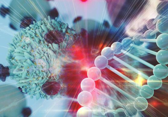 """Cancro e non solo: i """"nuovi"""" vaccini a mRNA"""